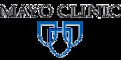 Mayo-clinic-logo-1