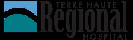 Terra-Haute-logo-colro