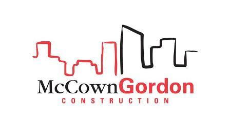 mccowngordon