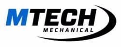mtech_edited