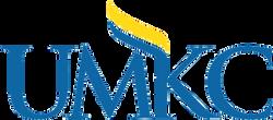 UMKC_logo