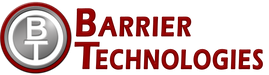 Barrier Technologies