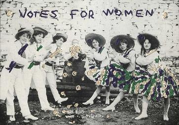 14. Votes for Women.jpg