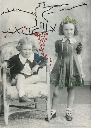 7. War Girls Portrait.jpg