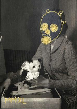 16. Mask.jpg