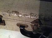 3 - Wendy - suitcase 2.jpg