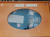 Anna's Moore's memory box.jpg