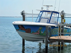 TailBoat1_10