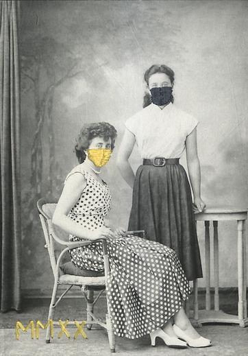 17. Mask.jpg