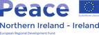 PEACE-logo (1).png