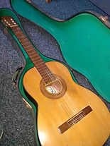 Grandas guitar.jpg