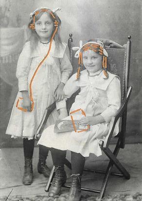 11. Sisters.jpg