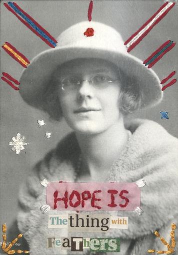 12. Hope.jpg