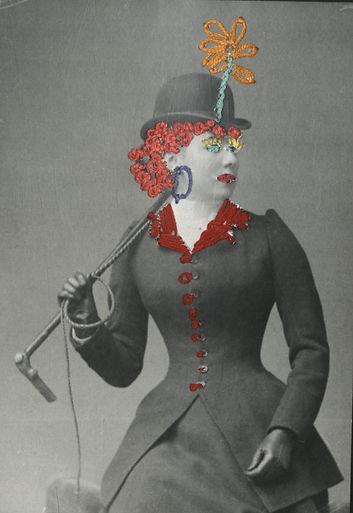 3. Horse Lady2.jpg