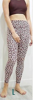Leggings - pink leopards.jpg