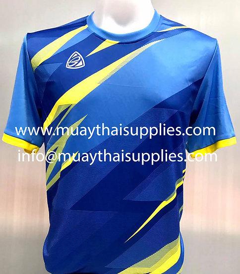 Ego - Muay Thai Shirts / Sports Shirts