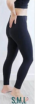 Leggings - jet black.jpg