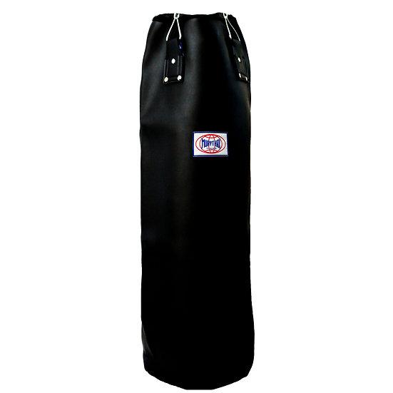 HQ Pure Leather Bag-MT/PB/01