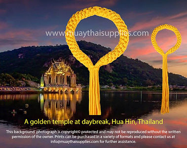 02. Yellow - A golden temple at dawn.jpg