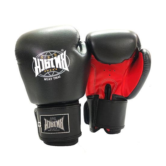 Muay Thai Gloves-MTBG/SL/04