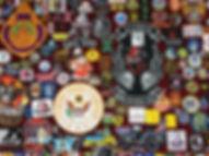 Multiple logos.JPG