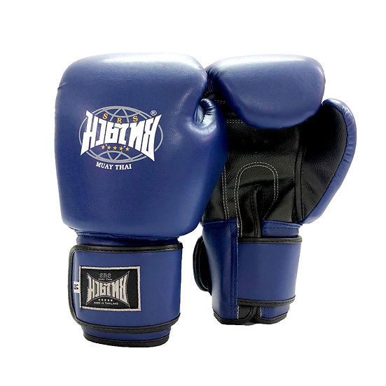 Muay Thai Gloves-MTBG/SL/02