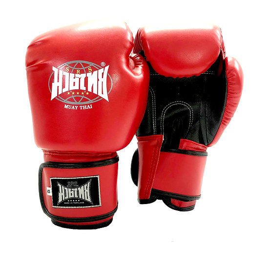 Muay Thai Gloves-MTBG/PL/01