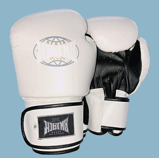 Muay Thai Gloves-MTBG/PL/03