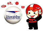 Thailand Post logo.jpg