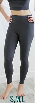 Leggings - dark grey.jpg