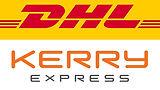 DHL Kerry Logo.jpg