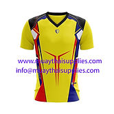 BM04_yellow_black_red_wt_blue.jpg