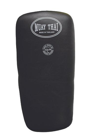Professional Flat Kick Pads - MTFKP/PL/01