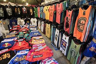 Sports store 3.jpg