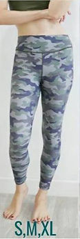 Leggings - grey clouds.jpg