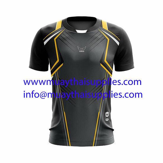 Muay Thai Shirts / Sports Shirts