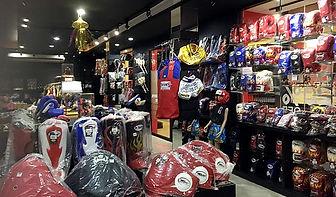 Sports store 2.jpg