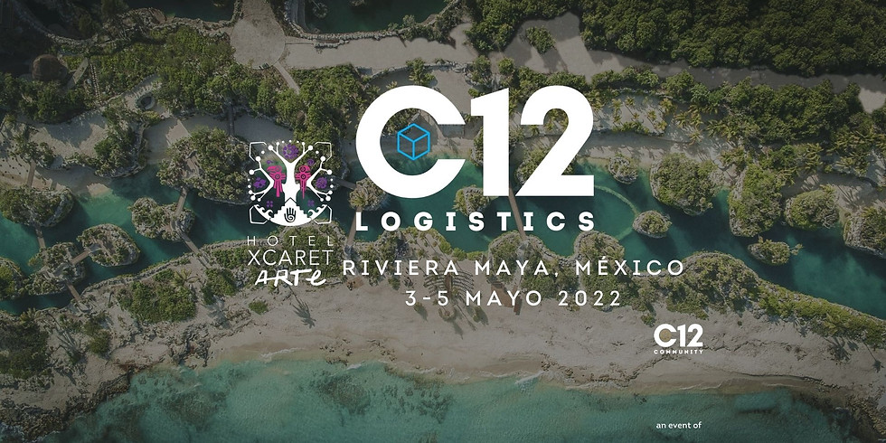 C12 Logistics Experience