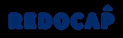 Redocap_3000px_RGB.png