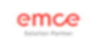 emce_logo_slogan_2018_rgb.png