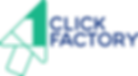 rsz_11rsz_1clickfactory_logo-3.png