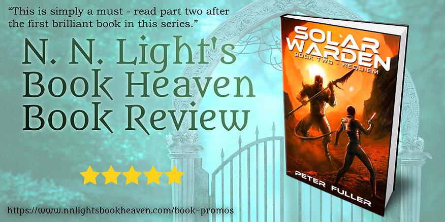 Solar Warden Requiem BR - Copy copy.jpg