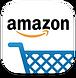 Amazonlogo.png