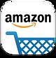 Buy Solar Warden on Amazon