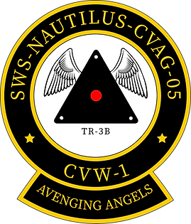 Air Wing Patch Extension.png