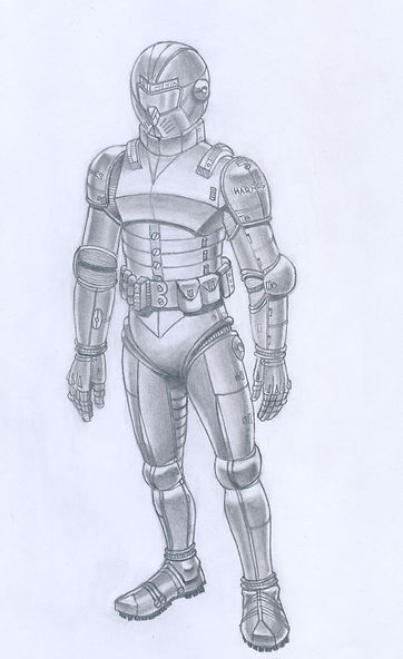 IMG - EDF armour.jpg