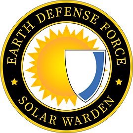 Solar Warden Patch.png
