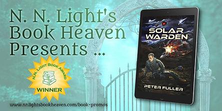 Solar Warden Winner.jpg