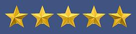 5-gold-star-png-11552726673vi3onbeuij (2
