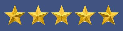 5-gold-star-png-11552726673vi3onbeuij (2).png